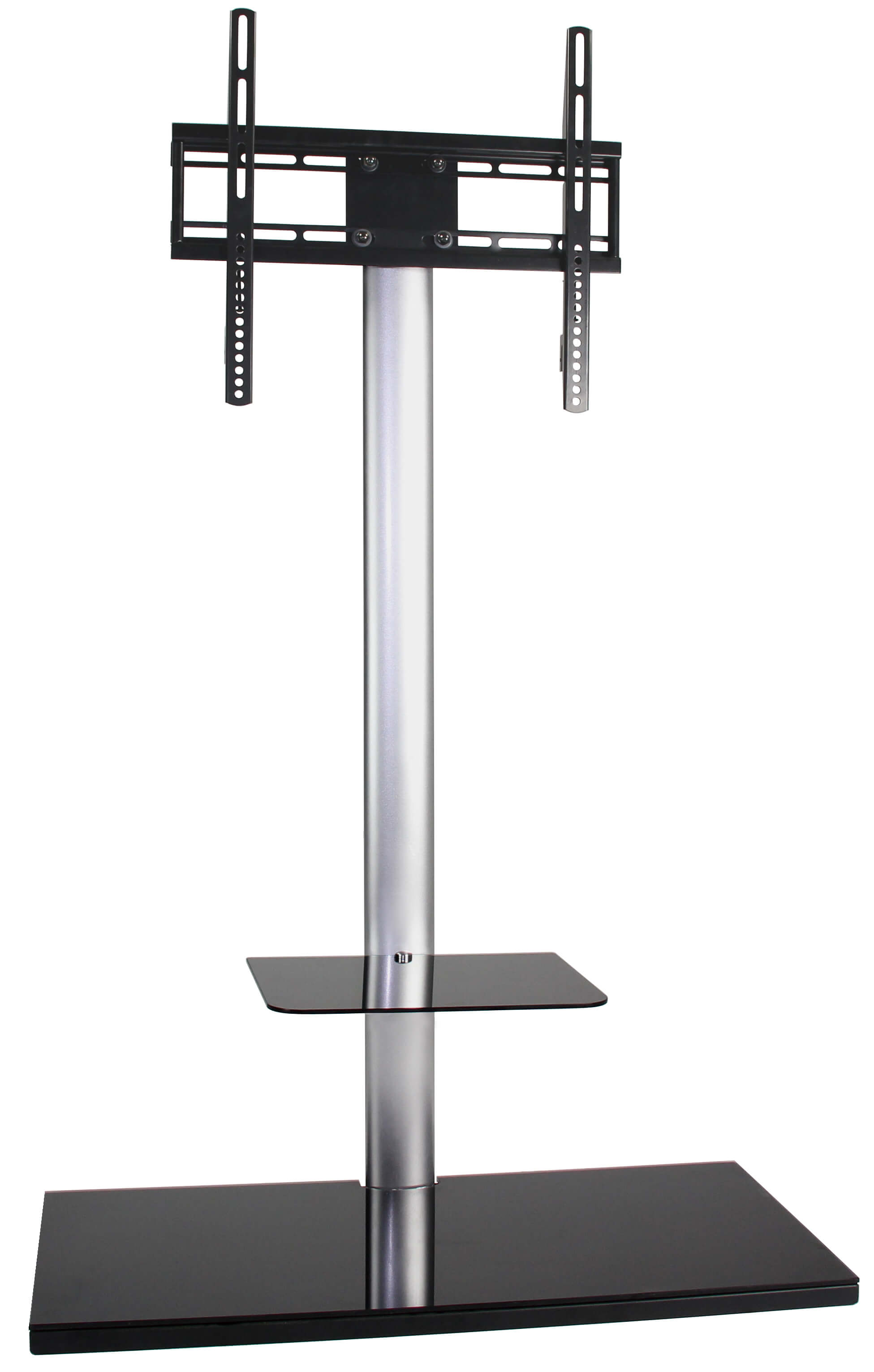 D1250 Tv Stand For Tv Up To 47 Quot Tv Wall Mount Tv