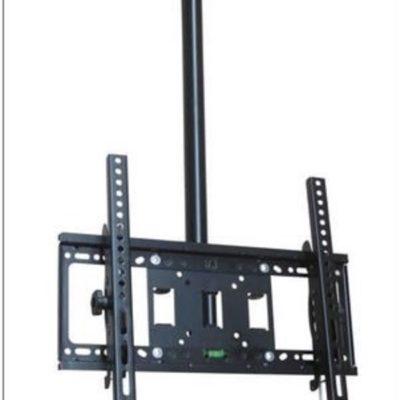 ceiling tv mount archives tv wall mount tv bracket. Black Bedroom Furniture Sets. Home Design Ideas
