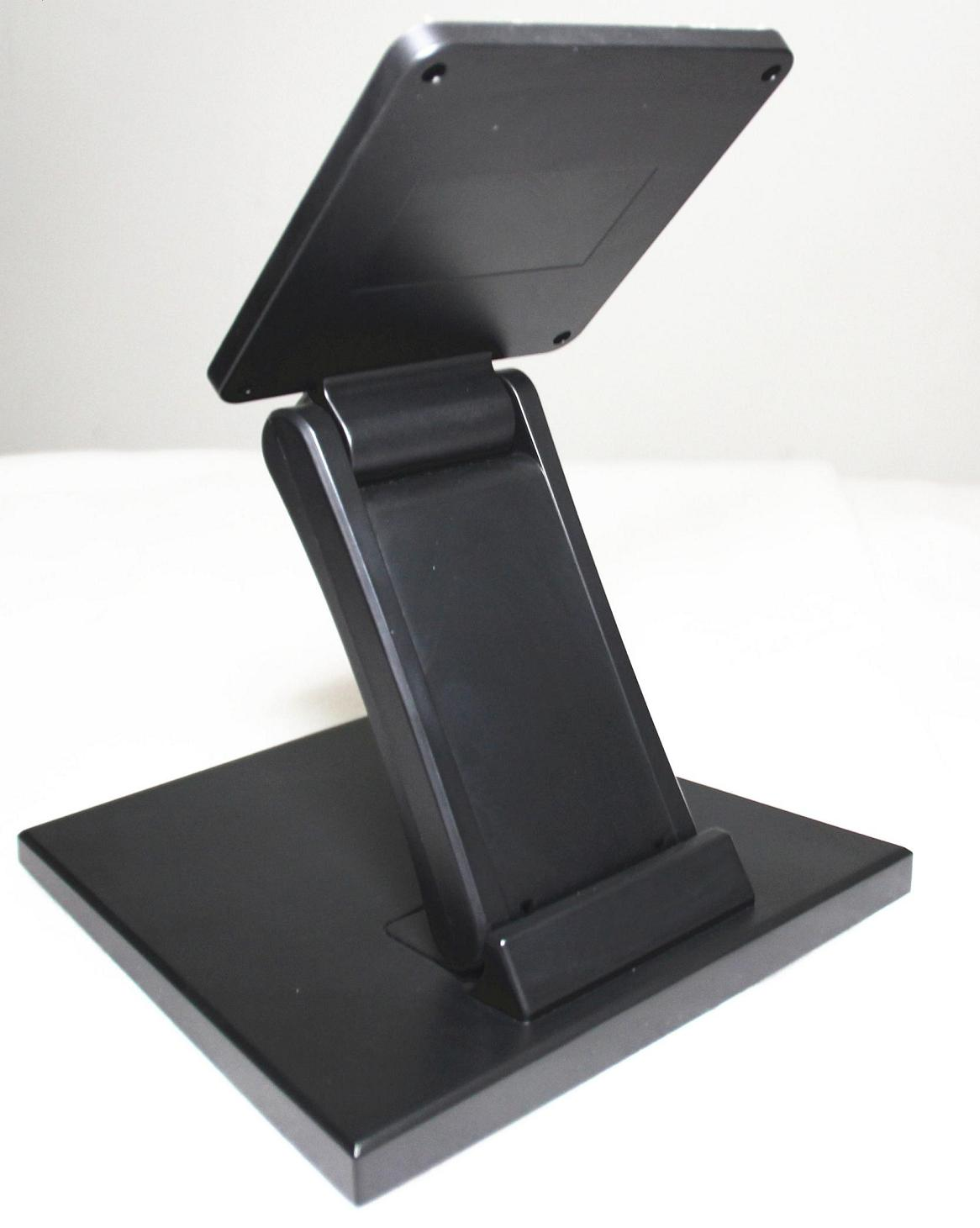 TV08 TV or Monitor Universal Stand for Display up to 27 TV