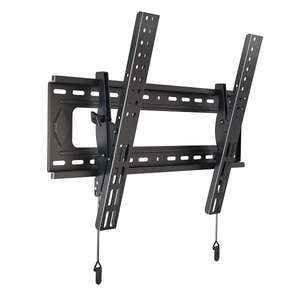 D70t Tilt Tv Wall Mount For Tv Up To 70 Quot Tv Wall Mount