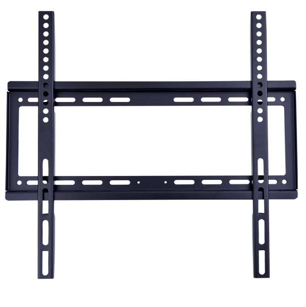 F52 Fixed Tv Wall Mount For Tv Up To 55 Tv Wall Mount