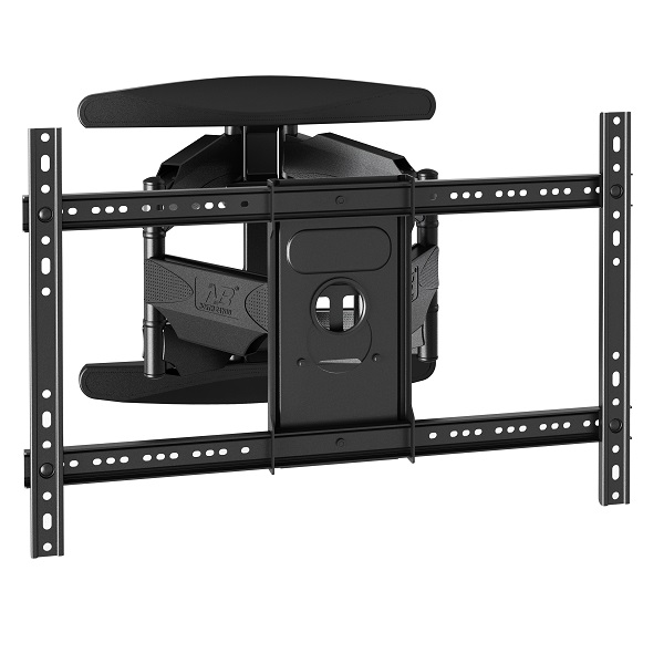 P6 Full Motion Tv Mount For Tv Up To 70 Quot Tv Wall Mount