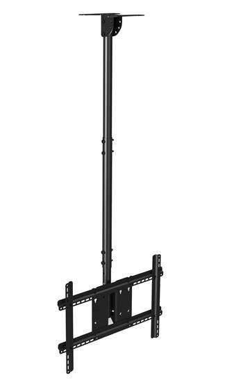NB560-15