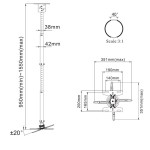 NB718-4 SPEC2