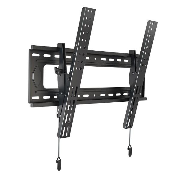 tv wall mount tv bracket installation singapore speed. Black Bedroom Furniture Sets. Home Design Ideas