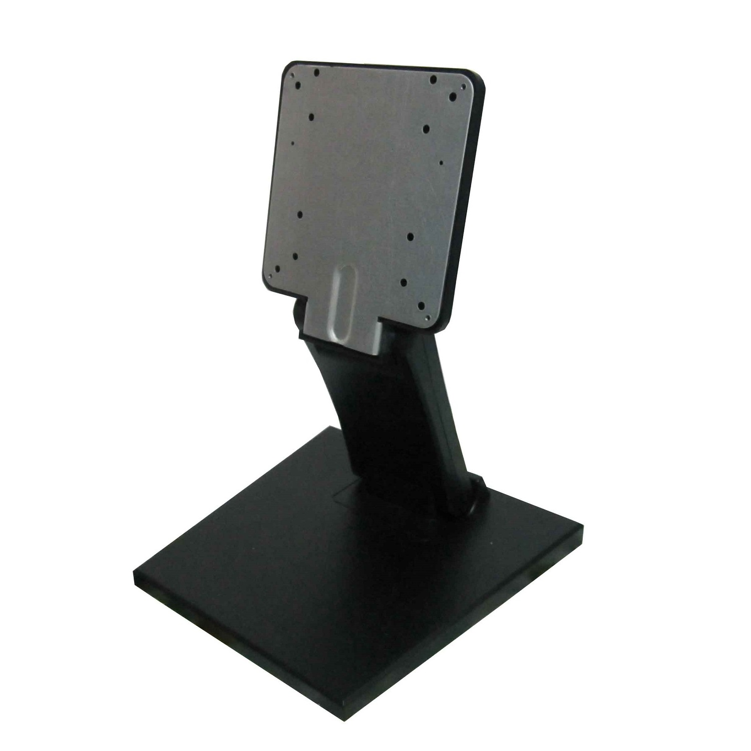 Tv08 Tv Or Monitor Universal Stand For Display Up To 27