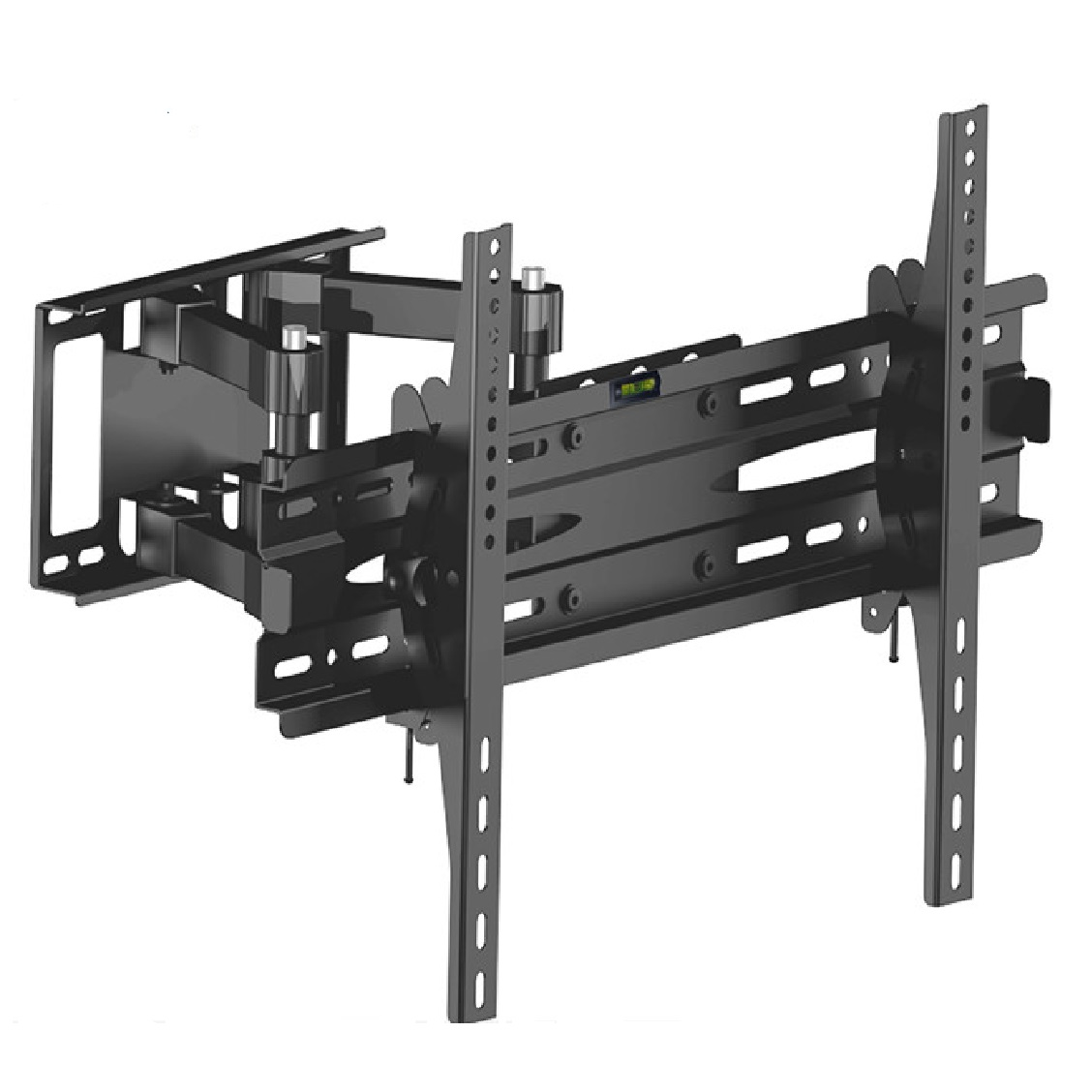 Wmx003 5 Full Motion Sturdy Tv Mount For Tv Up To 47