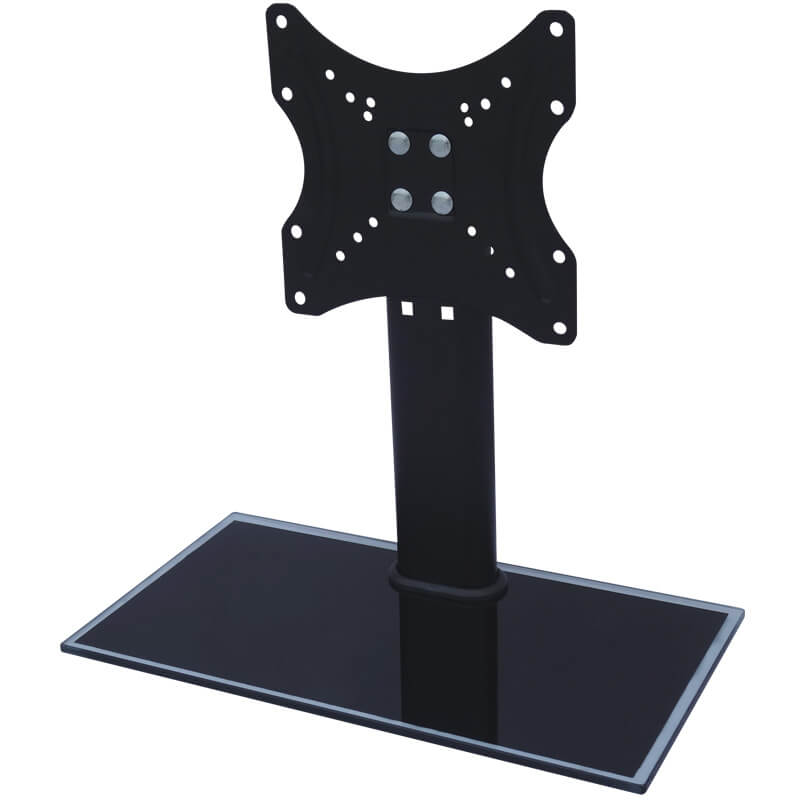 Tv12 Universal Tv Base Stand For Display Up To 32 Quot Tv