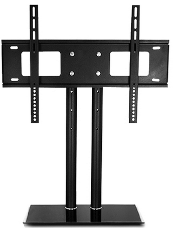 Tv03 062 Universal Tv Base Stand For Display Up To 65