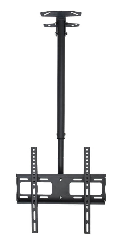 Avrc400 Tv Ceiling Wall Mount For