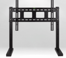 Tv01 70 Tv Desktop Stand For Displays Up To 75 Quot Tv