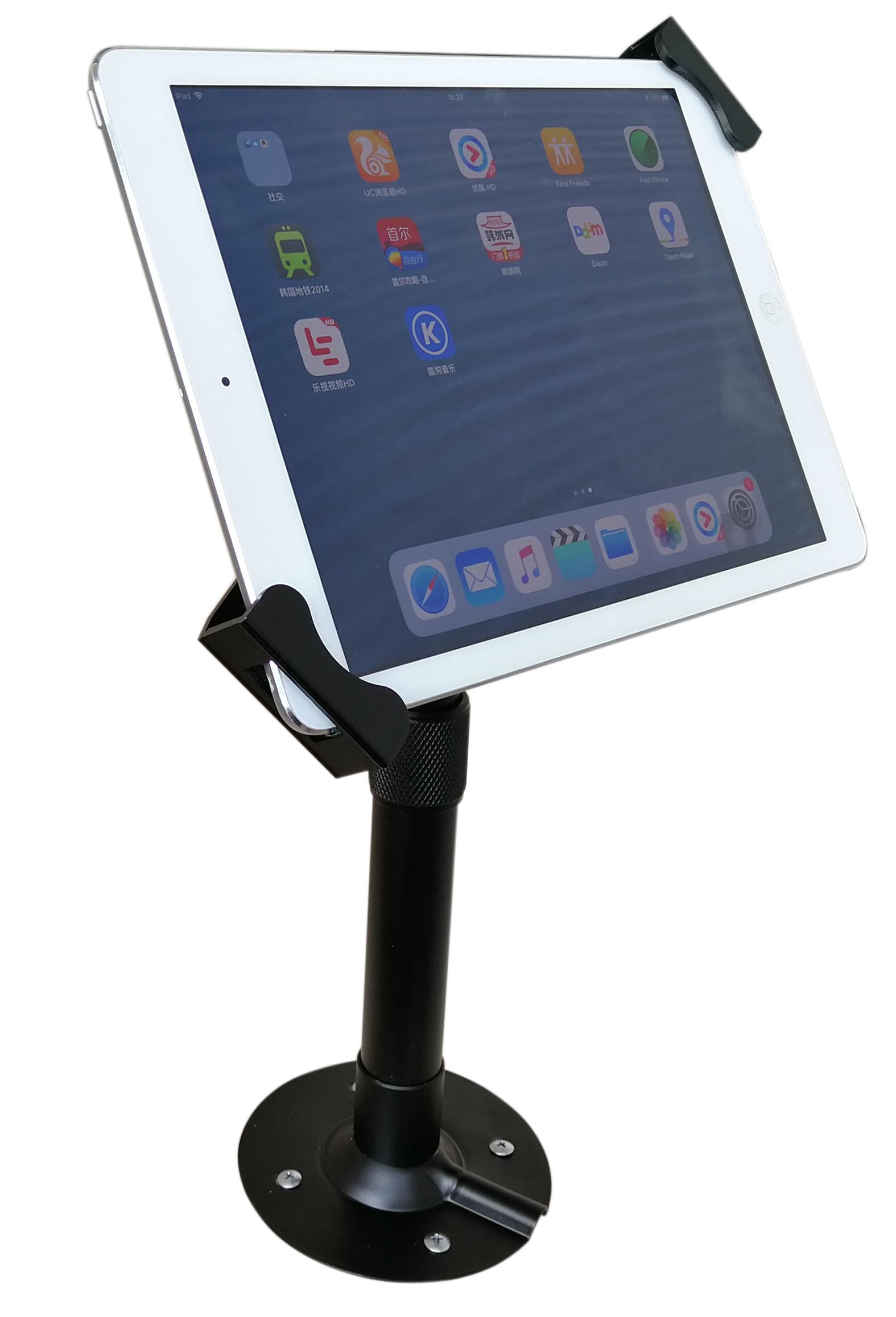 Avr27009q Qp Tablet Desktop Stand Screw In Type Tv