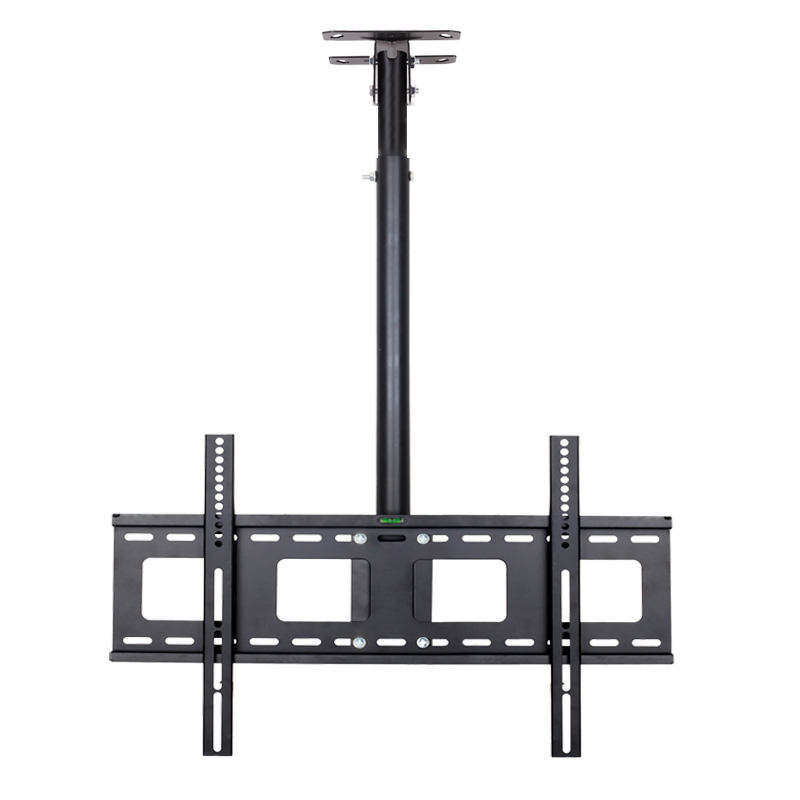 Tv Rotate Ceiling Wall Mounting Bracket