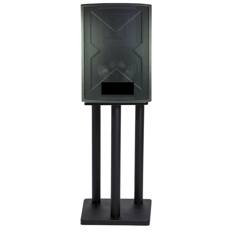 Zy 12 Pa Heavy Speaker Floor Stand Tv Wall Mount Tv